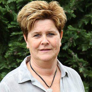 SBO De Vonder Slagharen Erna Scholten