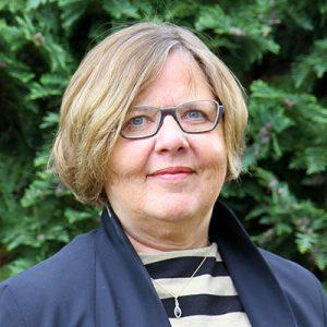 SBO De Vonder Slagharen Hanneke Melenhorst