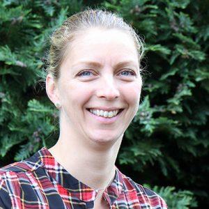 SBO De Vonder Slagharen Nicole Stroeve