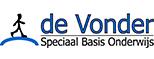 (SBO) De Vonder